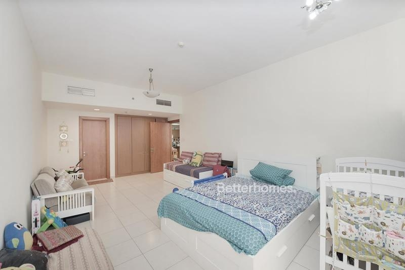 1 Bedroom Apartment For Sale in  Florence 1,  Jumeirah Village Circle   7