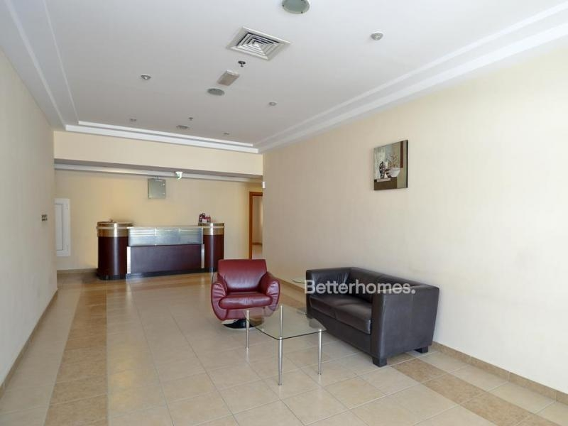 1 Bedroom Apartment For Sale in  Florence 1,  Jumeirah Village Circle   8