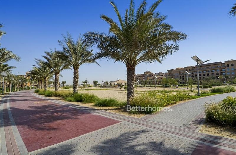 1 Bedroom Apartment For Sale in  Florence 1,  Jumeirah Village Circle   5