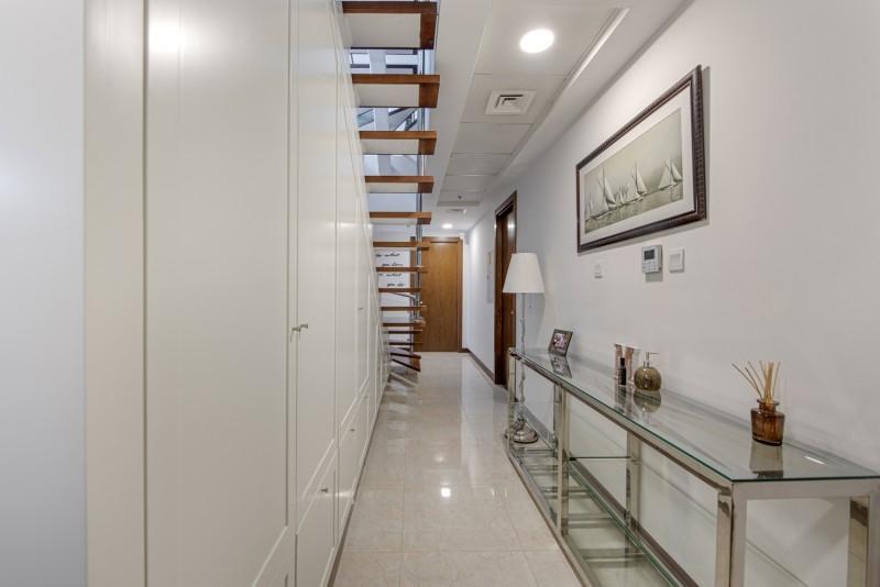 4 Bedroom Apartment For Sale in  Villa Myra,  Jumeirah Village Circle | 5