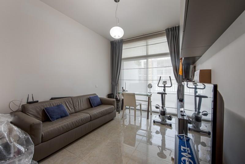 4 Bedroom Apartment For Sale in  Villa Myra,  Jumeirah Village Circle | 12