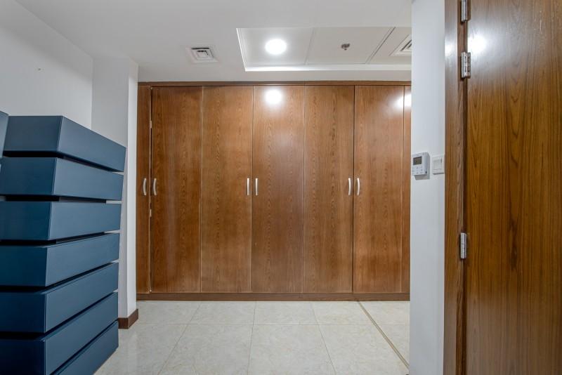 4 Bedroom Apartment For Sale in  Villa Myra,  Jumeirah Village Circle | 7