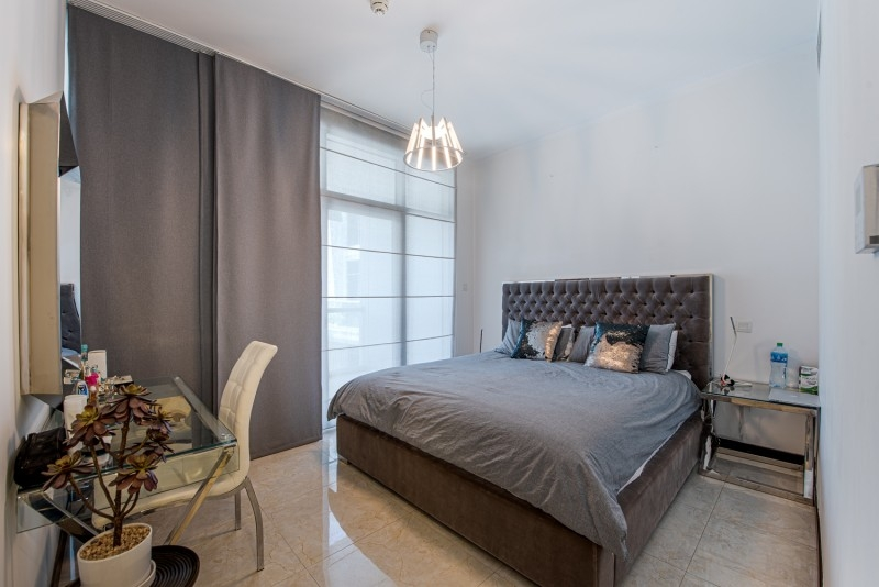 4 Bedroom Apartment For Sale in  Villa Myra,  Jumeirah Village Circle | 10