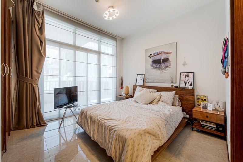 4 Bedroom Apartment For Sale in  Villa Myra,  Jumeirah Village Circle | 6