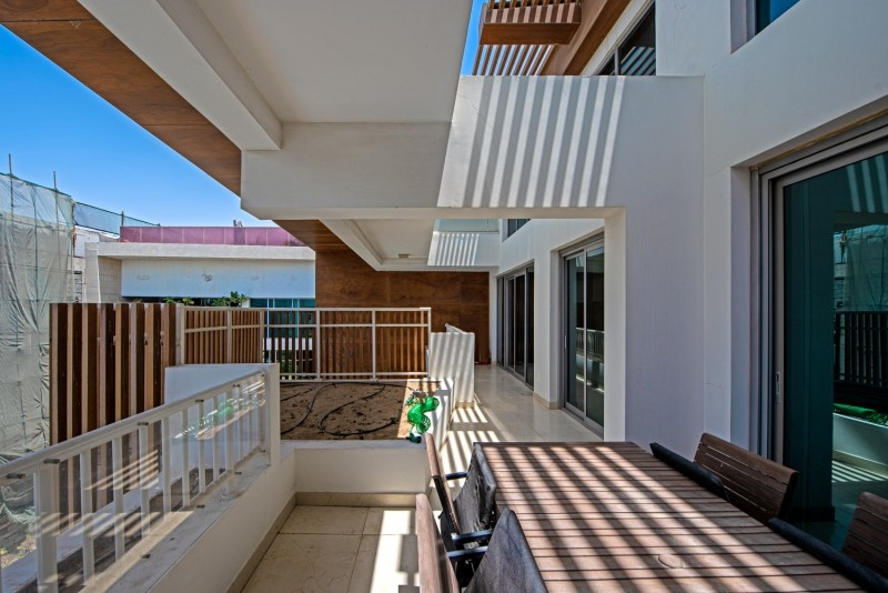 4 Bedroom Apartment For Sale in  Villa Myra,  Jumeirah Village Circle | 3