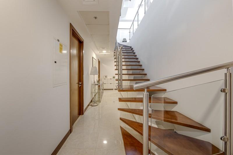4 Bedroom Apartment For Sale in  Villa Myra,  Jumeirah Village Circle | 4