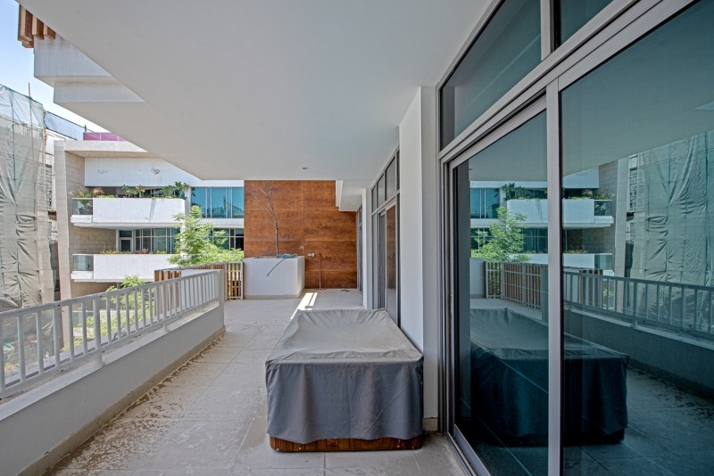 4 Bedroom Apartment For Sale in  Villa Myra,  Jumeirah Village Circle | 9