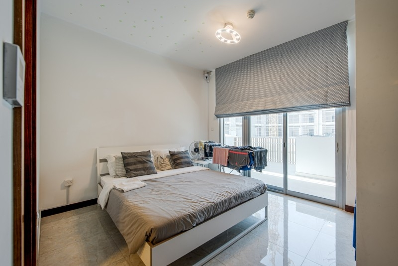 4 Bedroom Apartment For Sale in  Villa Myra,  Jumeirah Village Circle | 11