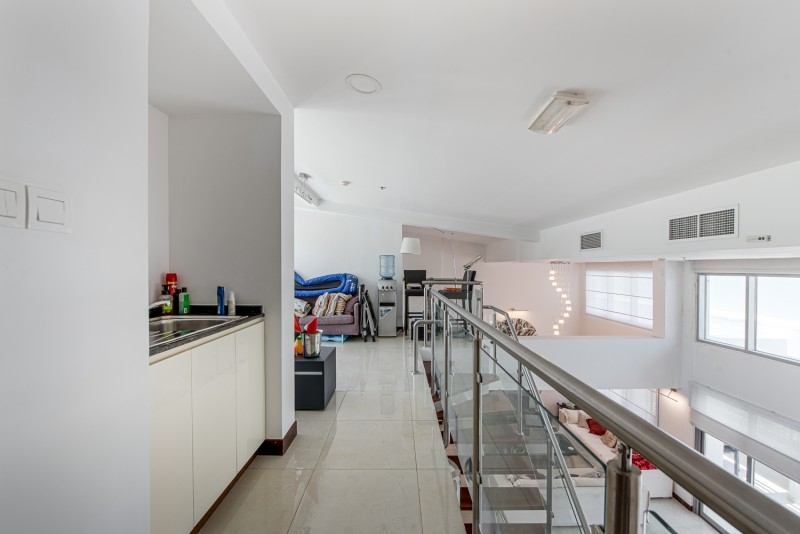 4 Bedroom Apartment For Sale in  Villa Myra,  Jumeirah Village Circle | 13