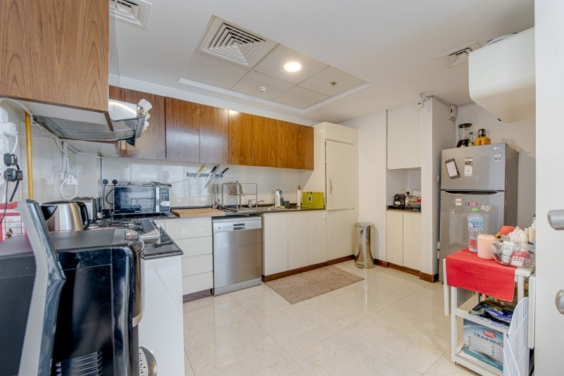 4 Bedroom Apartment For Sale in  Villa Myra,  Jumeirah Village Circle | 2
