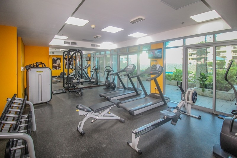 4 Bedroom Apartment For Sale in  Villa Myra,  Jumeirah Village Circle | 17