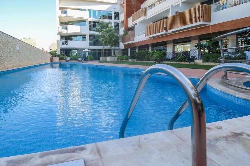 4 Bedroom Apartment For Sale in  Villa Myra,  Jumeirah Village Circle | 18