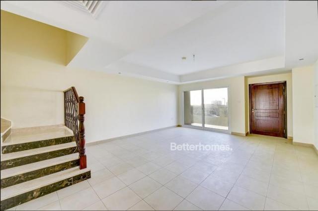 7 West Residences, Jumeirah Village Circle