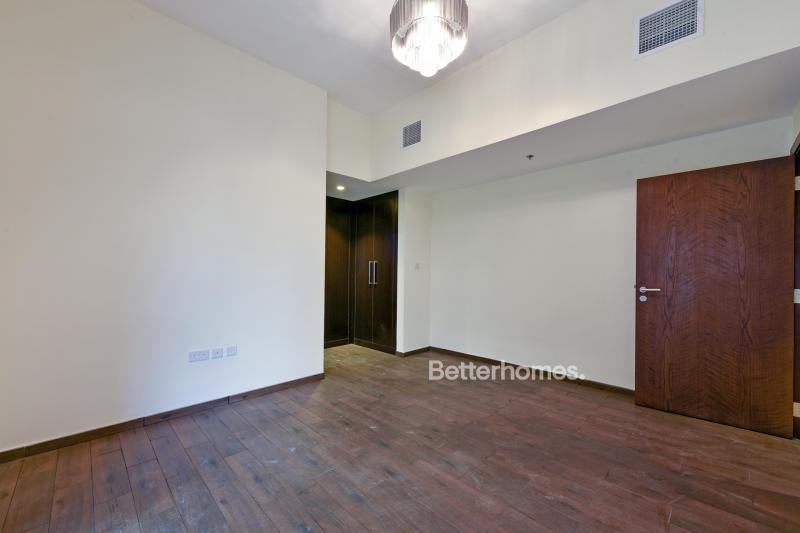 1 Bedroom Apartment For Sale in  Azizi Orchid,  Al Furjan   4