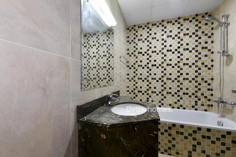 1 Bedroom Apartment For Sale in  Azizi Orchid,  Al Furjan   8