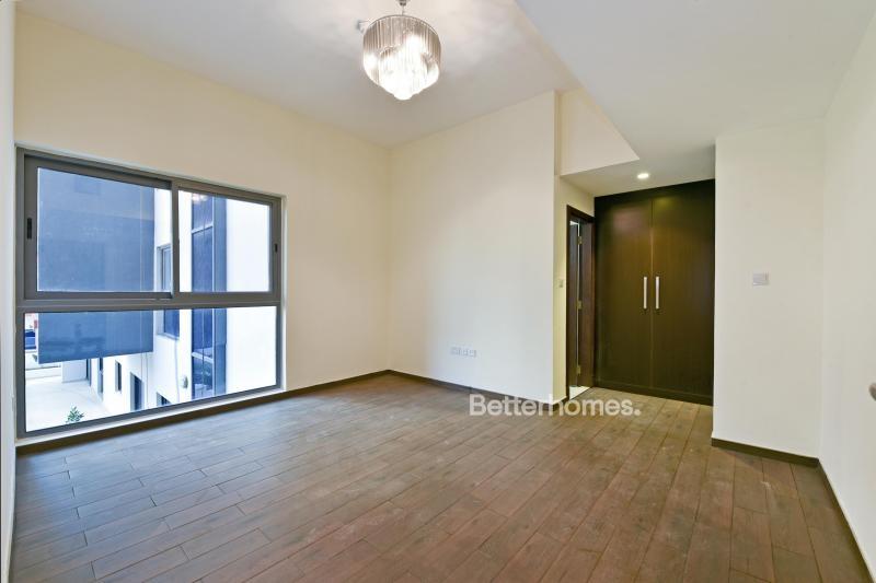 1 Bedroom Apartment For Sale in  Azizi Orchid,  Al Furjan   1