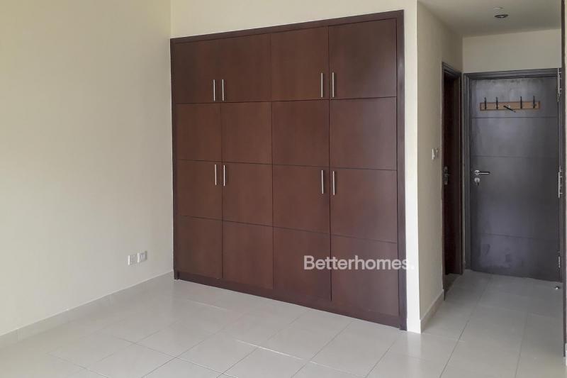 1 Bedroom Apartment For Sale in  La Fontana,  Arjan | 1