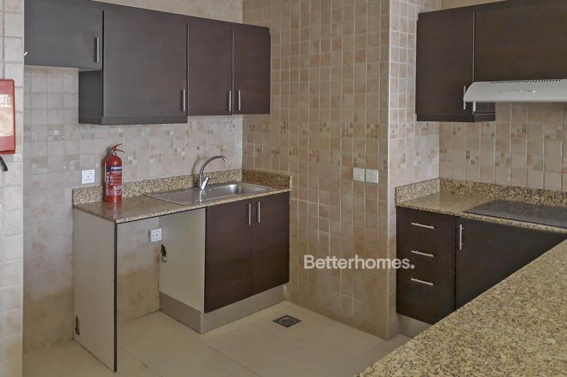 1 Bedroom Apartment For Sale in  La Fontana,  Arjan | 3