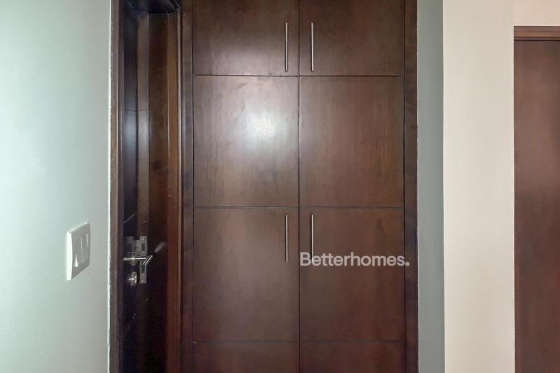 1 Bedroom Apartment For Sale in  La Fontana,  Arjan | 4
