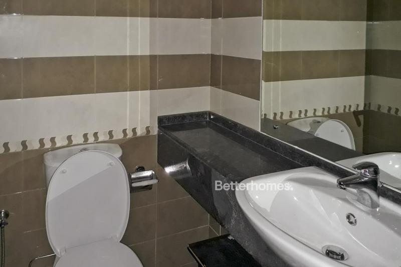1 Bedroom Apartment For Sale in  La Fontana,  Arjan | 6