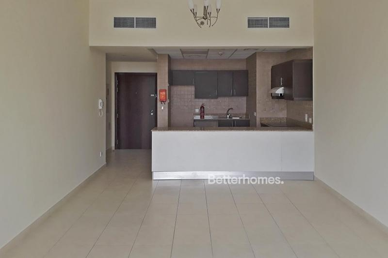 1 Bedroom Apartment For Sale in  La Fontana,  Arjan | 0
