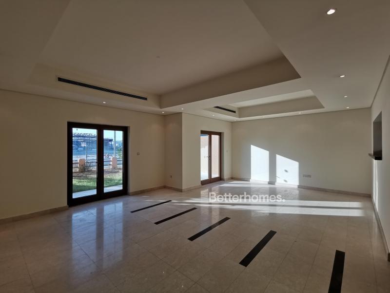 3 Bedroom Townhouse For Sale in  Dubai Style Townhouse,  Al Furjan | 1
