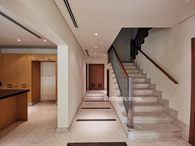 3 Bedroom Townhouse For Sale in  Dubai Style Townhouse,  Al Furjan | 2