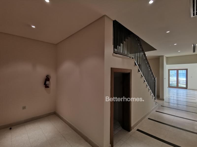 3 Bedroom Townhouse For Sale in  Dubai Style Townhouse,  Al Furjan | 4