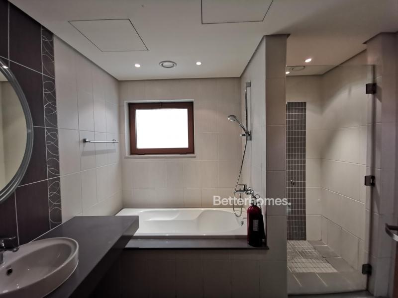 3 Bedroom Townhouse For Sale in  Dubai Style Townhouse,  Al Furjan | 6