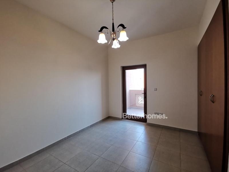 3 Bedroom Townhouse For Sale in  Dubai Style Townhouse,  Al Furjan | 8