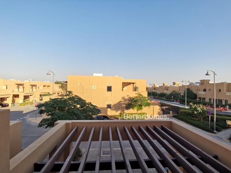 3 Bedroom Townhouse For Sale in  Dubai Style Townhouse,  Al Furjan | 9