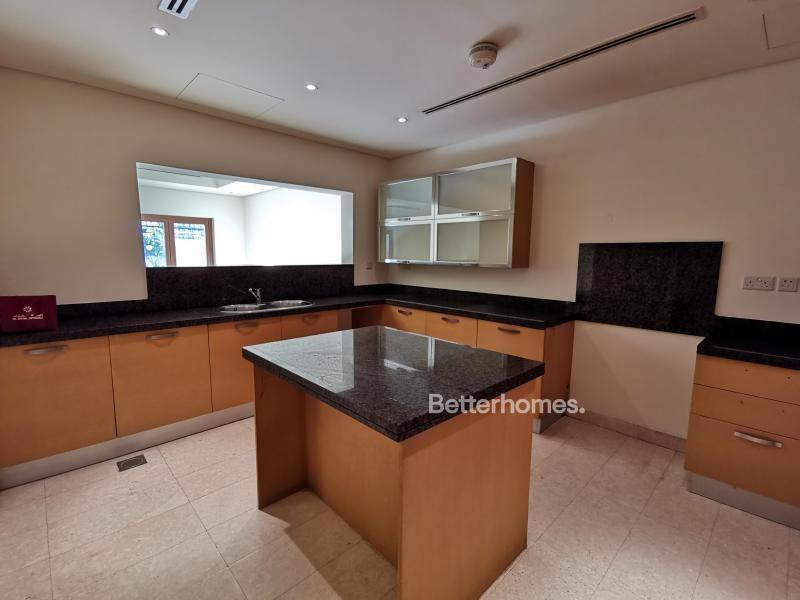3 Bedroom Townhouse For Sale in  Dubai Style Townhouse,  Al Furjan | 3