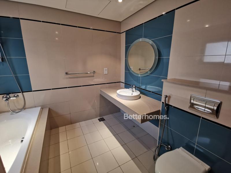 3 Bedroom Townhouse For Sale in  Dubai Style Townhouse,  Al Furjan | 7