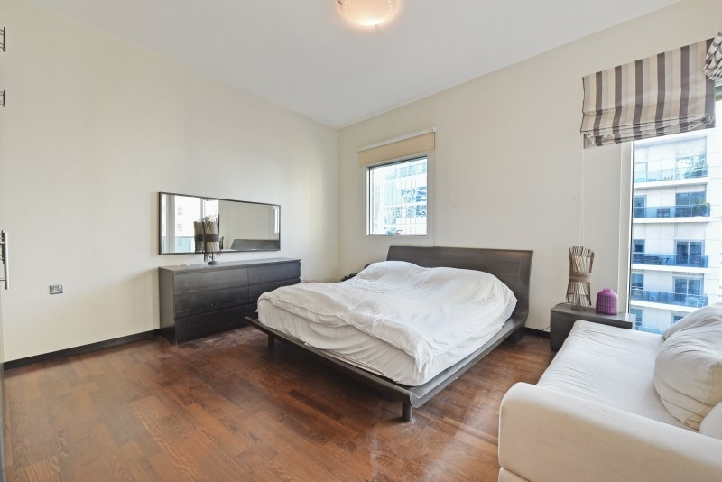 3 Bedroom Apartment For Sale in  La Residencia Del Mar,  Dubai Marina | 7