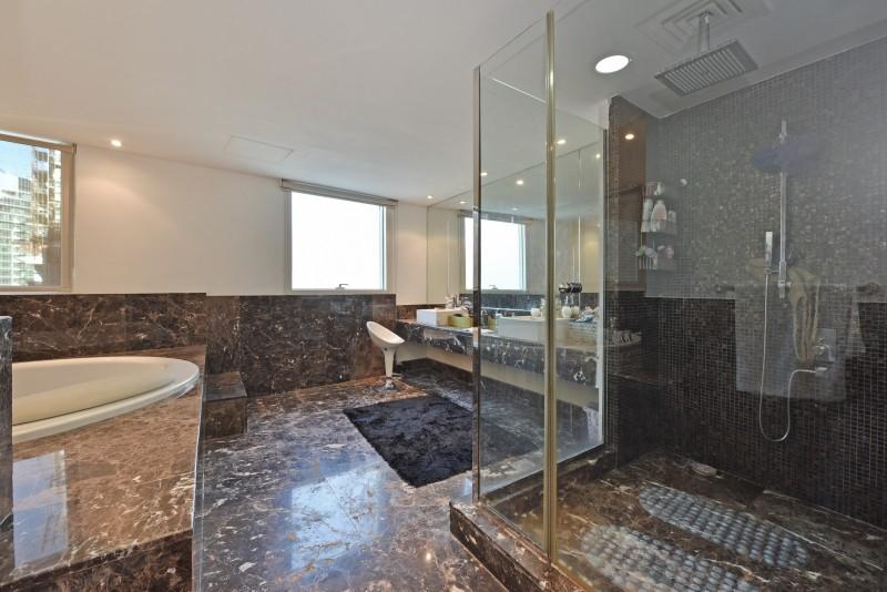 3 Bedroom Apartment For Sale in  La Residencia Del Mar,  Dubai Marina | 8