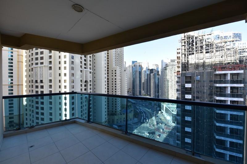 3 Bedroom Apartment For Sale in  La Residencia Del Mar,  Dubai Marina | 14