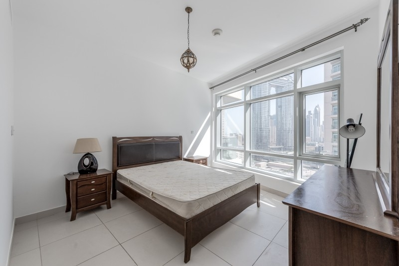 1 Bedroom Apartment For Sale in  Lofts Central,  Downtown Dubai   4