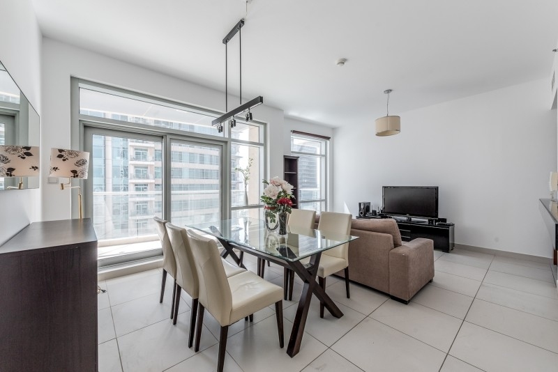 1 Bedroom Apartment For Sale in  Lofts Central,  Downtown Dubai   3