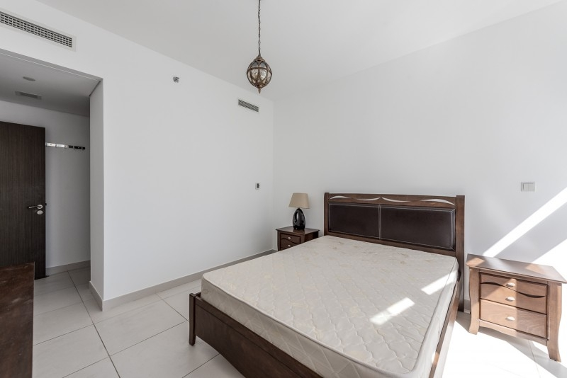 1 Bedroom Apartment For Sale in  Lofts Central,  Downtown Dubai   5