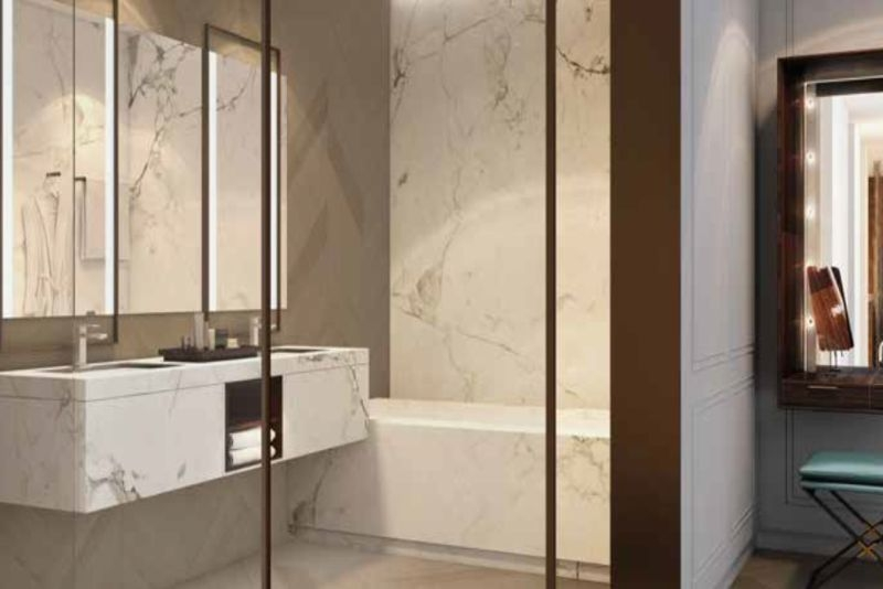 2 Bedroom Apartment For Sale in  The Address Residences Dubai Opera,  Downtown Dubai   4