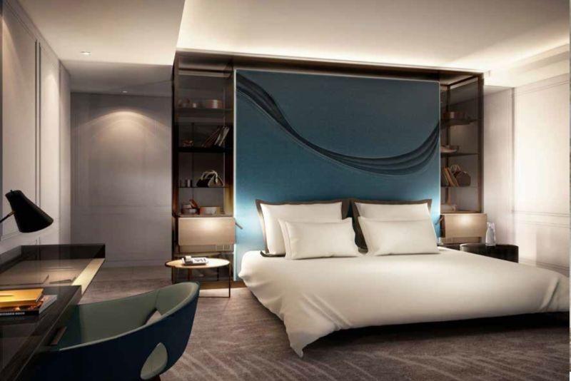 2 Bedroom Apartment For Sale in  The Address Residences Dubai Opera,  Downtown Dubai   2
