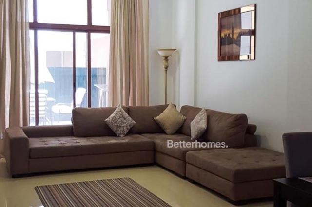 Laya Residence, Jumeirah Village Circle