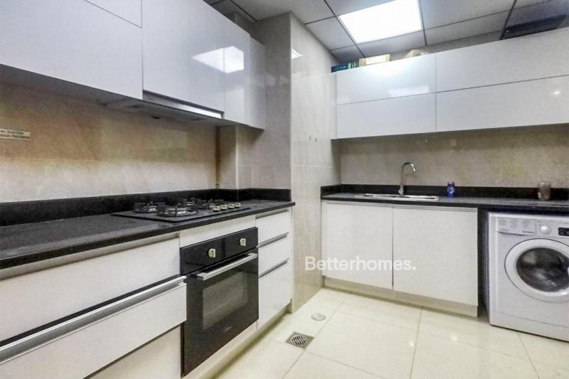 1 Bedroom Apartment For Sale in  Laya Residence,  Jumeirah Village Circle   6