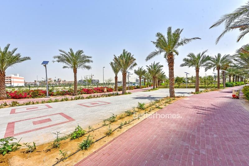 1 Bedroom Apartment For Sale in  Laya Residence,  Jumeirah Village Circle   18