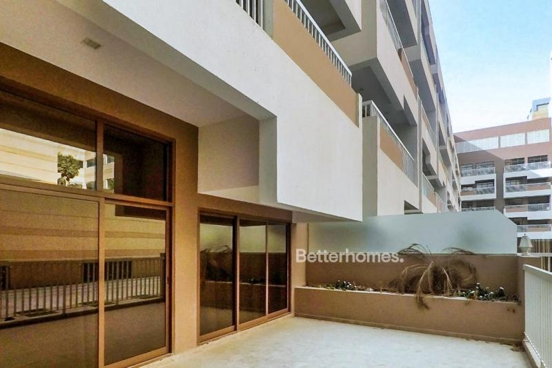 1 Bedroom Apartment For Sale in  Laya Residence,  Jumeirah Village Circle   4