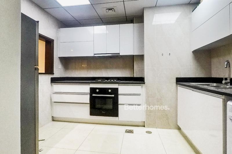 1 Bedroom Apartment For Sale in  Laya Residence,  Jumeirah Village Circle   12