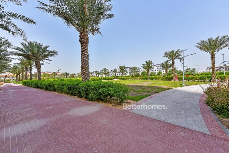 1 Bedroom Apartment For Sale in  Laya Residence,  Jumeirah Village Circle   13