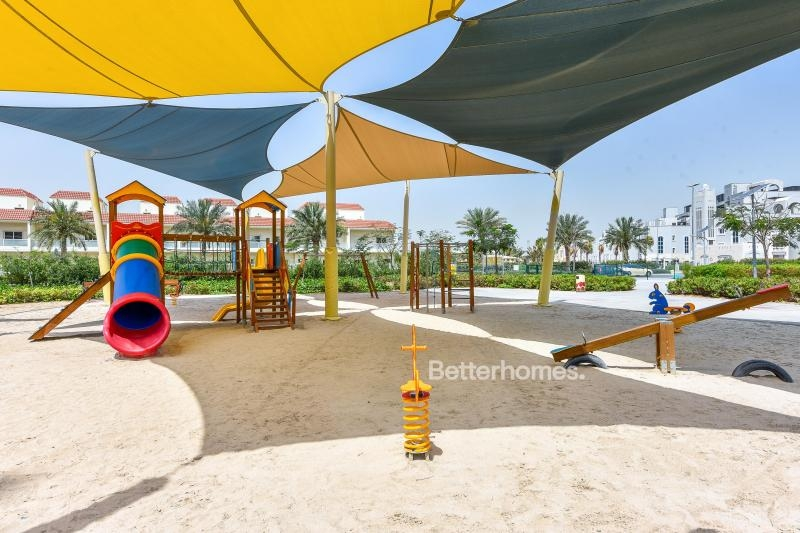 1 Bedroom Apartment For Sale in  Laya Residence,  Jumeirah Village Circle   14