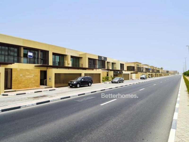 Studio Residential Plot For Sale in  Pearl Jumeirah,  Jumeirah   14