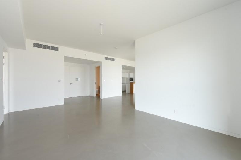 1 Bedroom Apartment For Sale in  Nikki Beach,  Jumeirah   5
